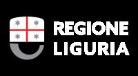 regione-liguria-progetto-maia.png
